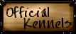 Registered Kennels